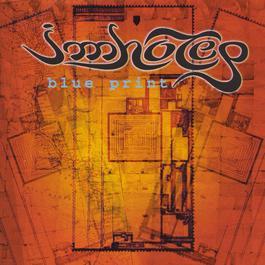 blue print 1998 Imhotep