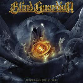 Memories Of A Time To Come - Best Of 2012 Blind Guardian