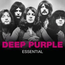 Essential 2011 Deep Purple
