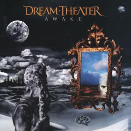 Awake 2009 Dream Theater