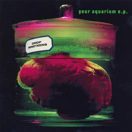 Your Aquarium EP 2009 Drop Nineteens