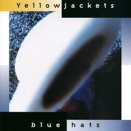Blue Hats 2010 Yellowjackets