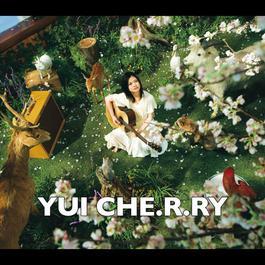 CHE.R.RY 2007 YUI