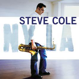 NY LA 2005 Steve Cole