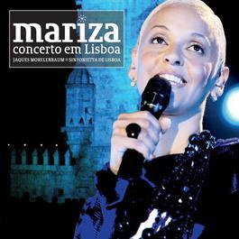 Concerto Em Lisboa 2006 Mariza