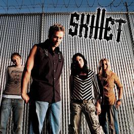 Savior (Online Music) 2004 Skillet
