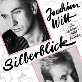 Silberblick 2004 Joachim Witt