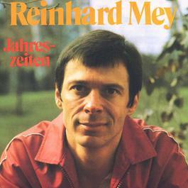 Jahreszeiten 2003 Reinhard Frederik Mey