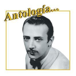 Antología... Emilio Tuero 2010 Emilio Tuero