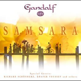 Samsara 2008 Gandalf