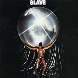 Slave 2010 Slave