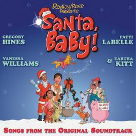 ฟังเพลงอัลบั้ม Santa Baby