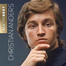 Christian Anders - All The Best 2011 Christian Anders