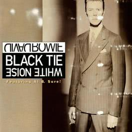 Black Tie White Noise 2010 David Bowie