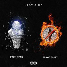 ฟังเพลงอัลบั้ม Last Time (feat. Travis Scott)