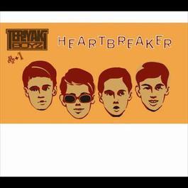 Heartbreaker 2006 Teriyaki Boyz