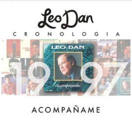 Leo Dan Cronologia - Acomponame (1997) 2011 Leo Dan