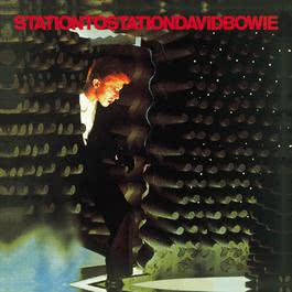 Station To Station 1999 David Bowie
