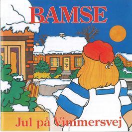 Jul På Vimmersvej 2010 Bamse