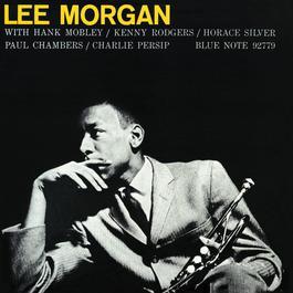 Lee Morgan Sextet, Vol. 2 2007 Lee Morgan