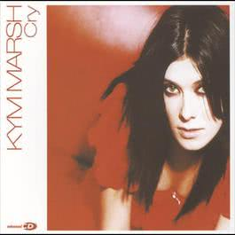 Cry 2009 Kym Marsh