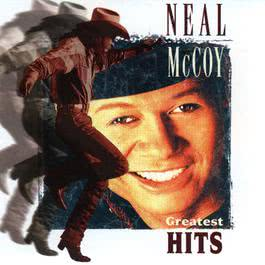 Greatest Hits 2009 Neal McCoy