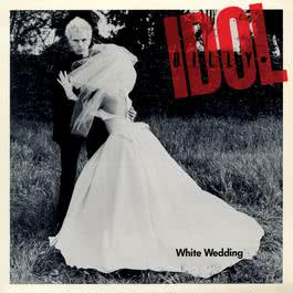White Wedding 2010 Billy Idol
