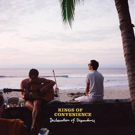 ฟังเพลงอัลบั้ม Declaration Of Dependence