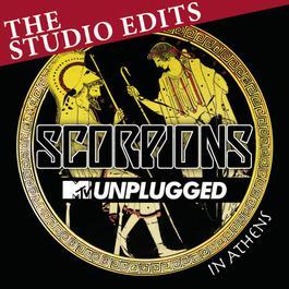 ฟังเพลงอัลบั้ม MTV Unplugged