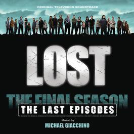 Lost: The Last Episodes 2016 Michael Giacchino