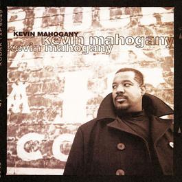 Kevin Mahogany 2009 Kevin Mahogany