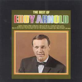 The Best Of Eddy Arnold 1993 Eddy Arnold