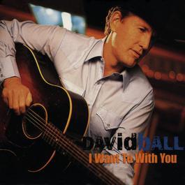 Play 1999 David Ball