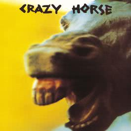 Crazy Horse 2009 Crazy Horse