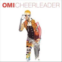 ฟังเพลงอัลบั้ม Cheerleader (Remixes)