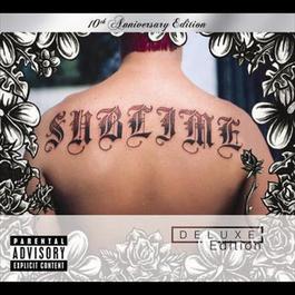 อัลบั้ม Sublime