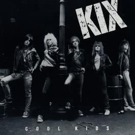 Cool Kids 2010 Kix