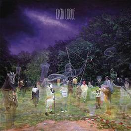 Ballads Of A Burden 2012 Okta Logue