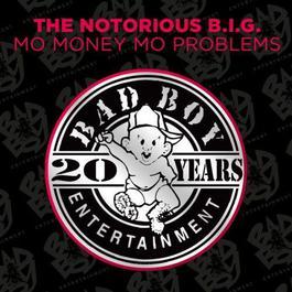 ฟังเพลงอัลบั้ม Mo Money Mo Problems