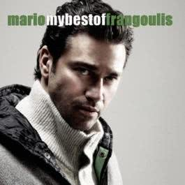 My Best Of 1994 Mario Frangoulis