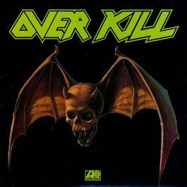 Horrorscope 2009 Overkill
