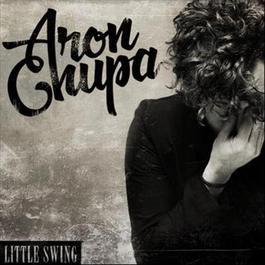 ฟังเพลงอัลบั้ม Little Swing