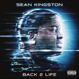 ฟังเพลงอัลบั้ม Back 2 Life