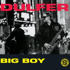 Big Boy 2010 Hans Dulfer