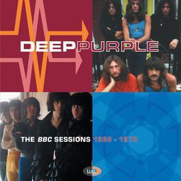 BBC Sessions 1968 - 1970 2011 Deep Purple