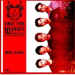 ฟังเพลงอัลบั้ม Big Ass: Since 1996
