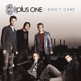 I Don't Care (Online Music) 2002 Plus One