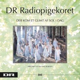 Der Kom Et Glimt Af Sol I Dag 2011 DR PigeKoret