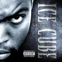 The Greatest Hits 2003 Ice Cube