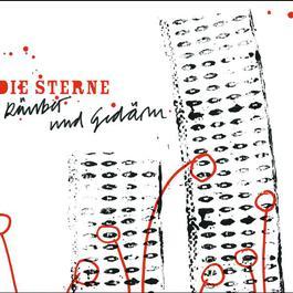 Räuber und Gedärm 2009 Die Sterne